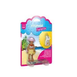 Playmobil 6886 Moda Playa