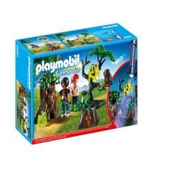Playmobil 6891 Caminata Nocturna
