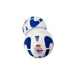 Balón grande Deportivo de La Coruña