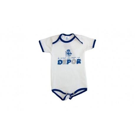 Body Real Club Deportivo de La Coruña