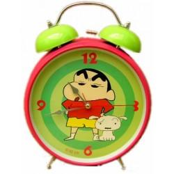 Despertador Grande de Shin Chan
