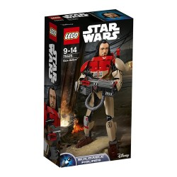LEGO® Star Wars Constraction 75525 Baze Malbus