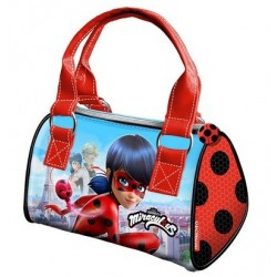 Bolso chest mini de Ladybug Marinette