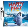 Happy Feet Nintendo DS