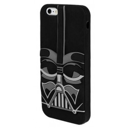 FundaStar Wars Darth Vader para Iphone 6 y/6S