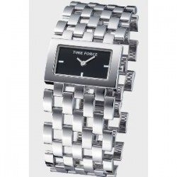 Reloj Time Force mujer TF3141L01M
