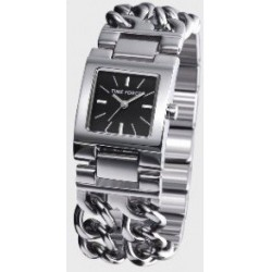 Reloj Time Force mujer TF3138L01M