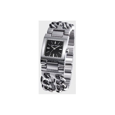 Reloj Time Force mujer TF3138L01M