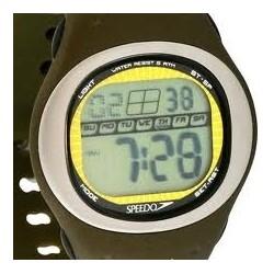Reloj Speedo mod. ADXG07