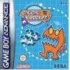 Chuchu Rocket Game Boy Advance