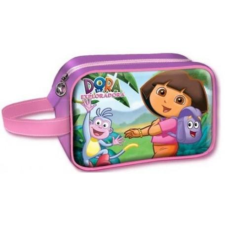 Neceser Dora la Exploradora