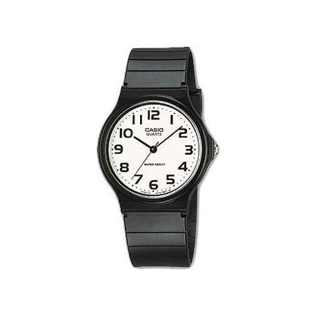 Reloj Casio Caballero MQ-24-7b