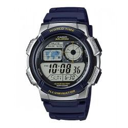 Reloj casio caballero AE-1000W-2A