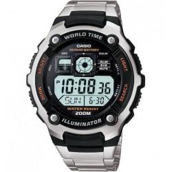 Reloj casio caballero AE-2000WD-1A
