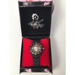 Reloj Betty Boop