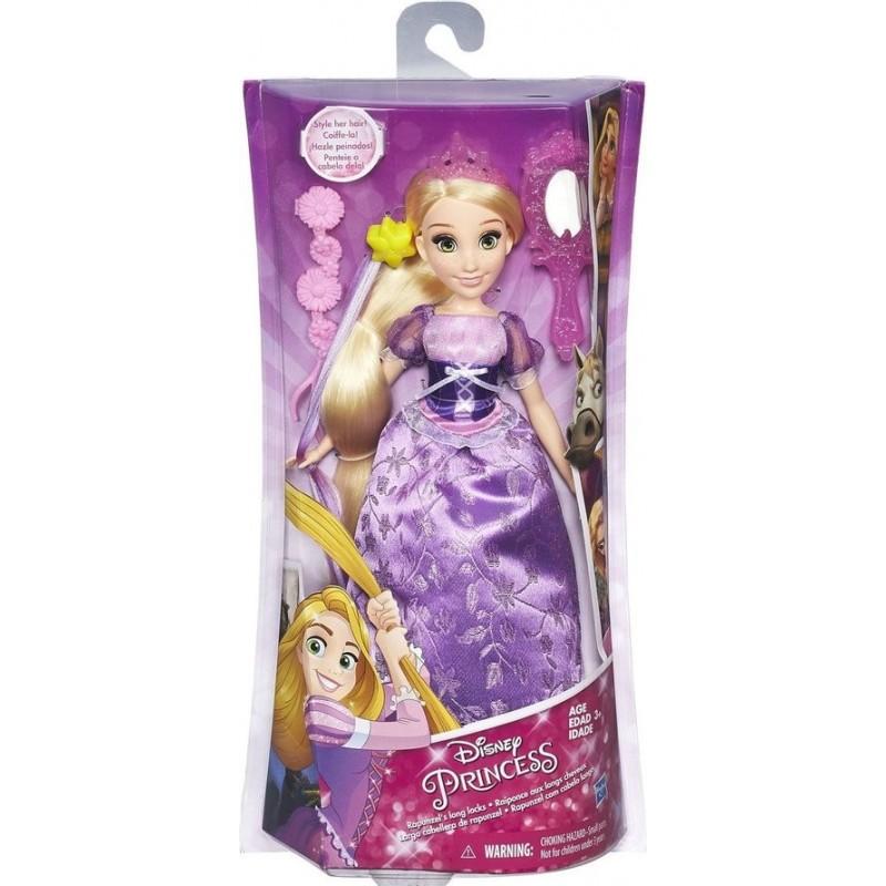 Lujo Disney Boda De La Princesa Viste De Juegos Ideas Ornamento ...