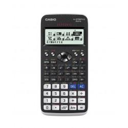 Calculadora cientifica casio FX-570SP X II