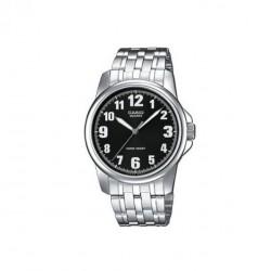 Reloj Casio Caballero MTP-1260PD-1B