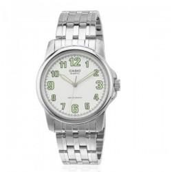 Reloj Casio Caballero MTP-1216A-7BDF