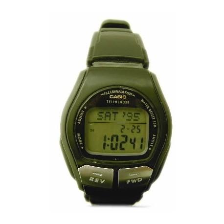 Reloj casio LBD-10