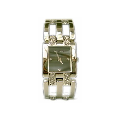 Reloj Time Force mujer TF3029L01M