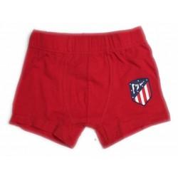 Boxer niño Atlético de Madrid