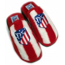 Zapatillas de casa Atlético de Madrid 35 al 47