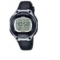 Reloj Casio LW-203-1AV