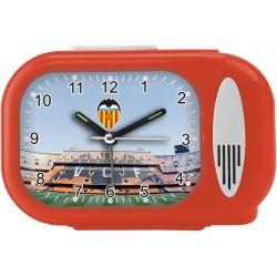 Despertador Valencia Club de Fútbol himno
