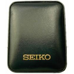 Reloj Seiko de Señora