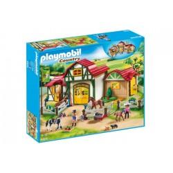 Playmobil 6926 Granja de...