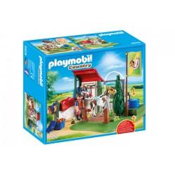 Playmobil 6929 Set de...