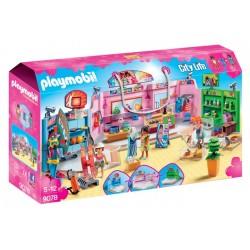 Playmobil 9078 Paseo...