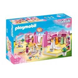 Playmobil 9226 Tienda de Novias