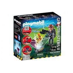 Playmobil 9347...