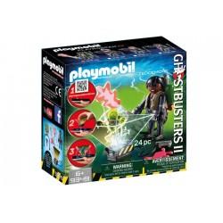 Playmobil 9349...