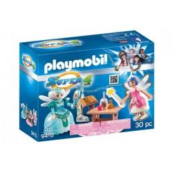Playmobil 9410 Gran Hada con Twinkle