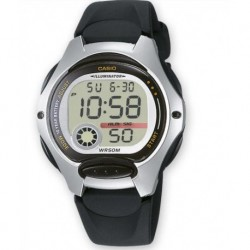 Reloj Casio Niño LW-200-1AVEF