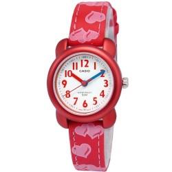 Reloj Casio Señora LTP-1259D-2AEF