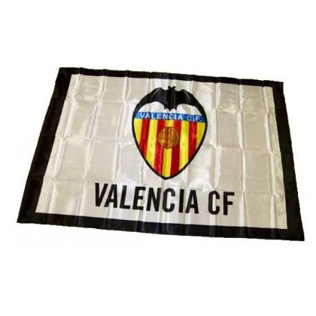 Bandera Valencia Club de Fútbol Grande