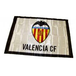 Bandera Valencia Club de Fútbol 70x50cm