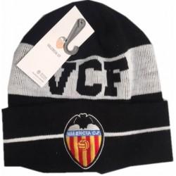 Gorro invierno Valencia Club de Fútbol adulto