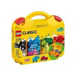 LEGO Classic 10713 Maletín...