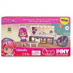 Pinypon by piny habitaciones (2 modelos stdos)