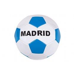 Balón del Real Madrid grande
