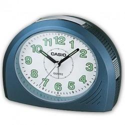 Despertador Casio TQ-358-2d sonido campana