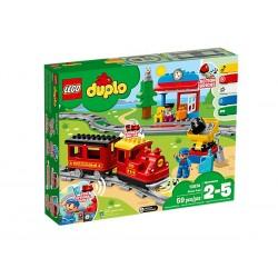 LEGO DUPLO Town 10874 Tren...