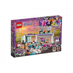 LEGO Friends 41351 Taller...