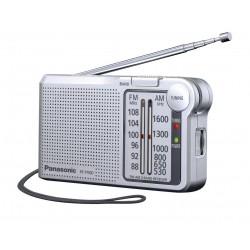 Radio transistor Panason RF-P150D