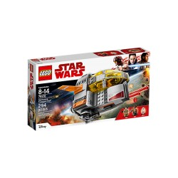 LEGO Star Wars 75176...